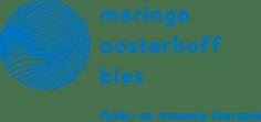 Fysiotherapie in Harderwijk, Meringa en Oosterhoff Fysio en Manuele therapie Logo